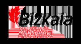 logo_bizkaia